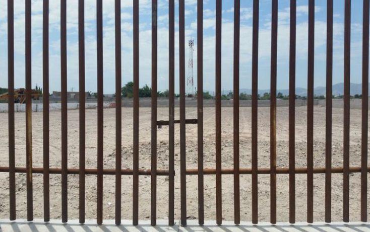 Foto de terreno habitacional en renta en, el tajito, torreón, coahuila de zaragoza, 1307579 no 03