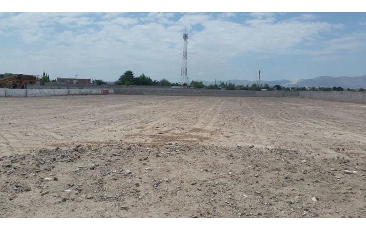 Foto de terreno comercial en renta en  , el tajito, torre?n, coahuila de zaragoza, 1307579 No. 04