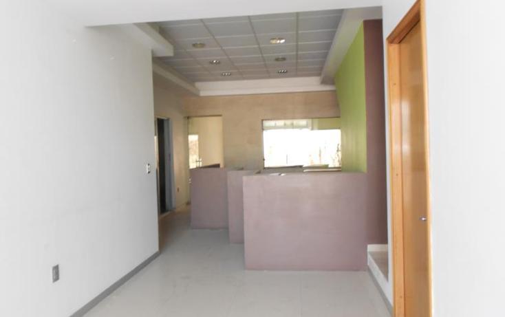 Foto de oficina en renta en  , el tajito, torreón, coahuila de zaragoza, 1426467 No. 02