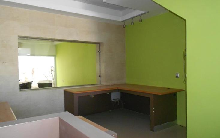 Foto de oficina en renta en  , el tajito, torreón, coahuila de zaragoza, 1426467 No. 03