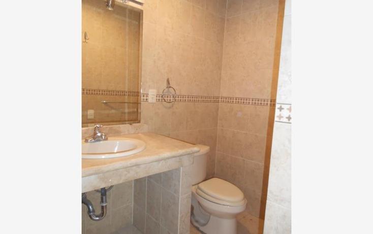 Foto de oficina en renta en  , el tajito, torreón, coahuila de zaragoza, 1426467 No. 04