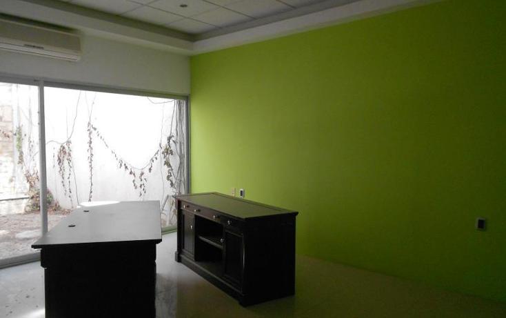 Foto de oficina en renta en  , el tajito, torreón, coahuila de zaragoza, 1426467 No. 05