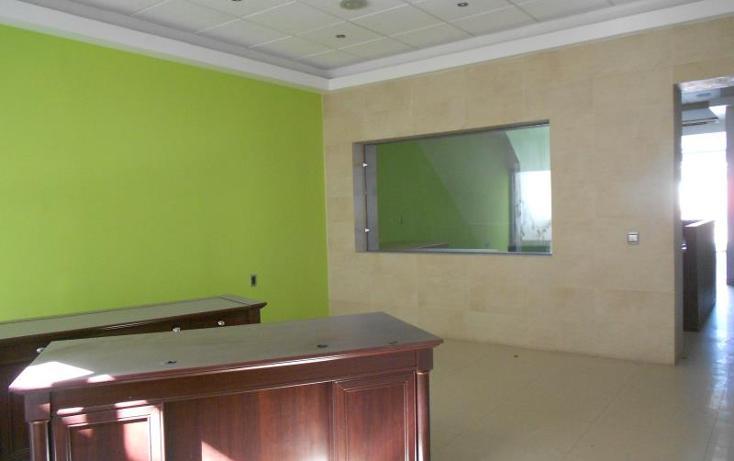 Foto de oficina en renta en  , el tajito, torreón, coahuila de zaragoza, 1426467 No. 06