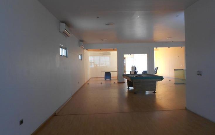 Foto de oficina en renta en  , el tajito, torreón, coahuila de zaragoza, 1426467 No. 09