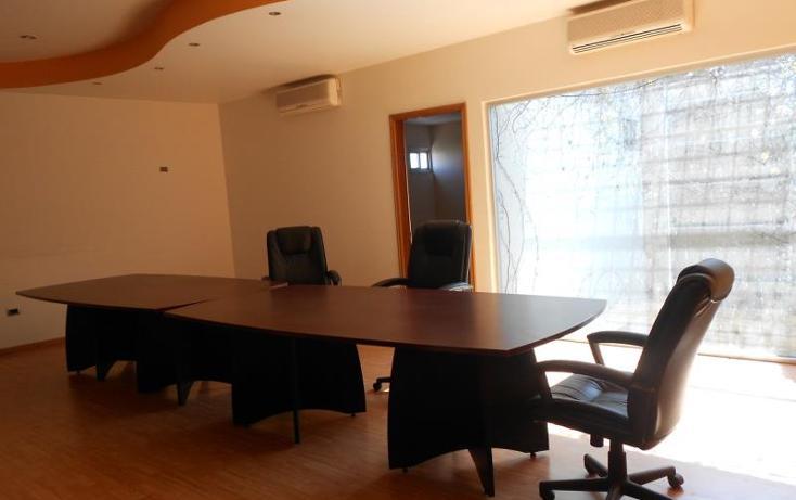 Foto de oficina en renta en  , el tajito, torreón, coahuila de zaragoza, 1426467 No. 10