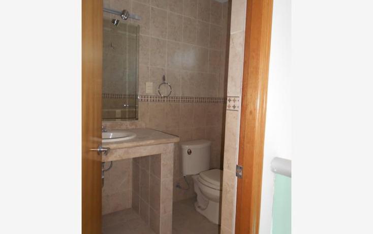Foto de oficina en renta en  , el tajito, torreón, coahuila de zaragoza, 1426467 No. 12