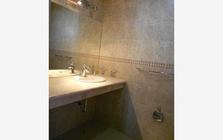 Foto de oficina en renta en  , el tajito, torreón, coahuila de zaragoza, 1426467 No. 13