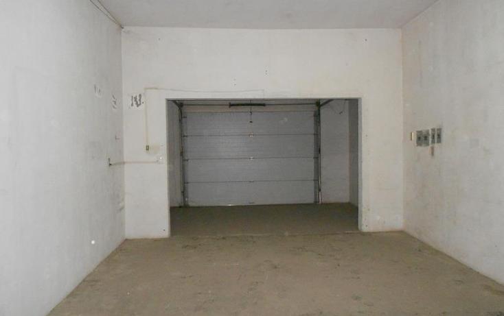 Foto de oficina en renta en  , el tajito, torreón, coahuila de zaragoza, 1426467 No. 14
