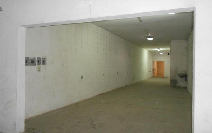Foto de oficina en renta en  , el tajito, torreón, coahuila de zaragoza, 1426467 No. 15