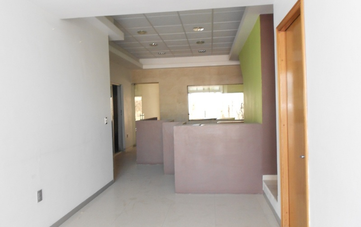 Foto de oficina en renta en  , el tajito, torre?n, coahuila de zaragoza, 1432941 No. 02