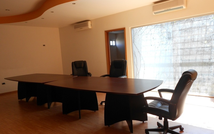 Foto de oficina en renta en  , el tajito, torre?n, coahuila de zaragoza, 1432941 No. 08