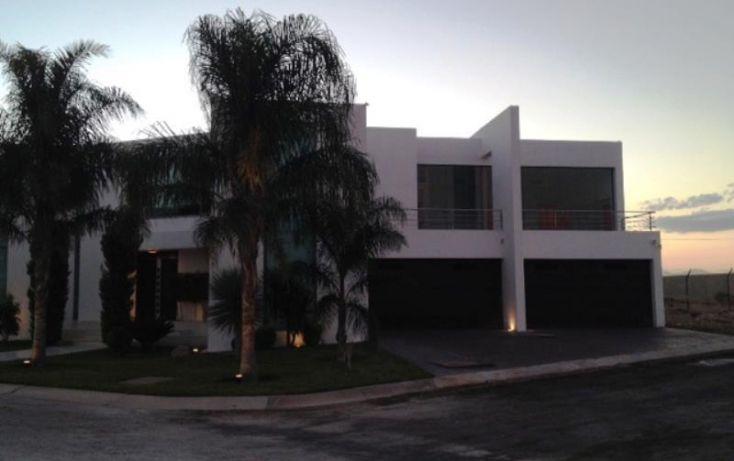 Foto de casa en venta en, el tajito, torreón, coahuila de zaragoza, 1457575 no 02