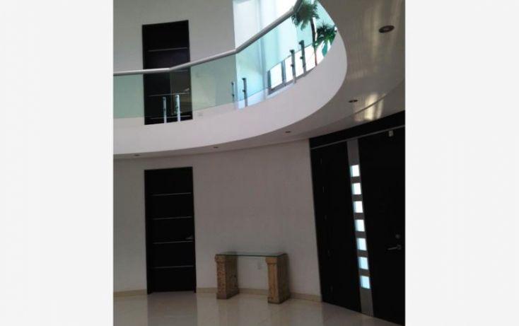 Foto de casa en venta en, el tajito, torreón, coahuila de zaragoza, 1457575 no 03