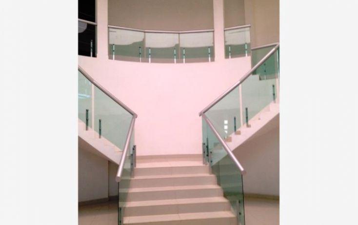 Foto de casa en venta en, el tajito, torreón, coahuila de zaragoza, 1457575 no 04