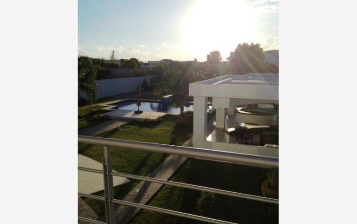 Foto de casa en venta en, el tajito, torreón, coahuila de zaragoza, 1457575 no 09
