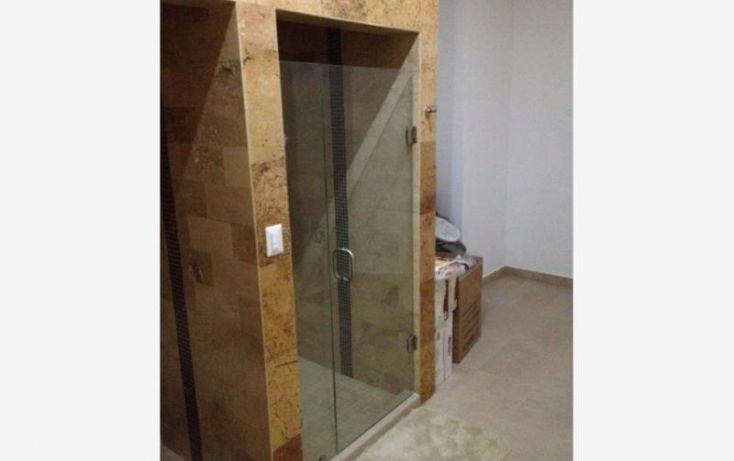 Foto de casa en venta en, el tajito, torreón, coahuila de zaragoza, 1457575 no 10