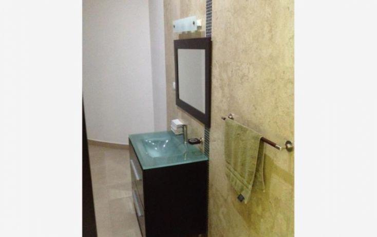 Foto de casa en venta en, el tajito, torreón, coahuila de zaragoza, 1457575 no 11