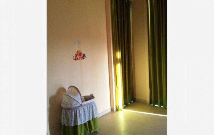 Foto de casa en venta en, el tajito, torreón, coahuila de zaragoza, 1457575 no 12