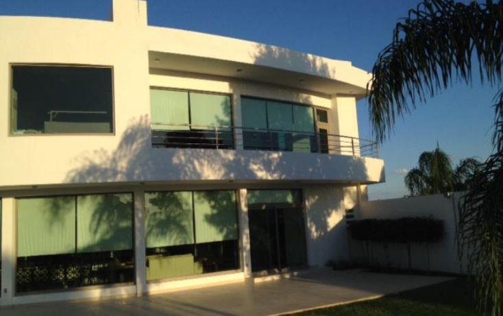 Foto de casa en venta en, el tajito, torreón, coahuila de zaragoza, 1457575 no 19