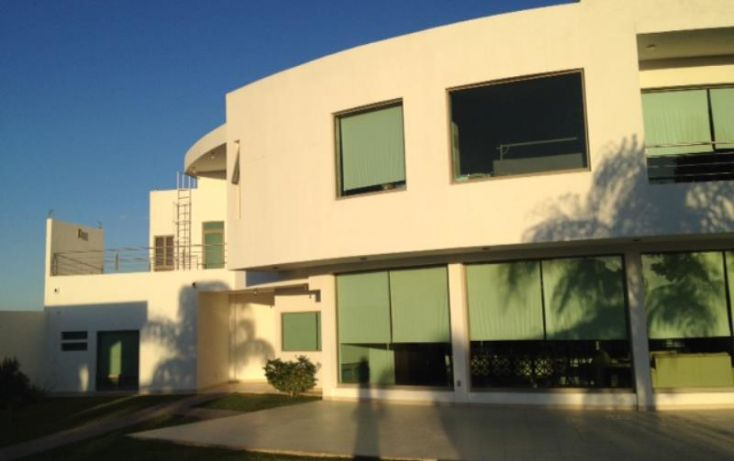 Foto de casa en venta en, el tajito, torreón, coahuila de zaragoza, 1457575 no 20