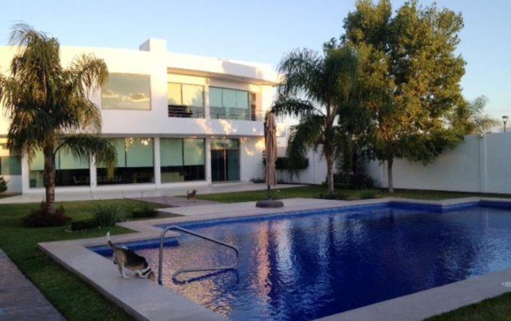 Foto de casa en venta en, el tajito, torreón, coahuila de zaragoza, 1457575 no 23