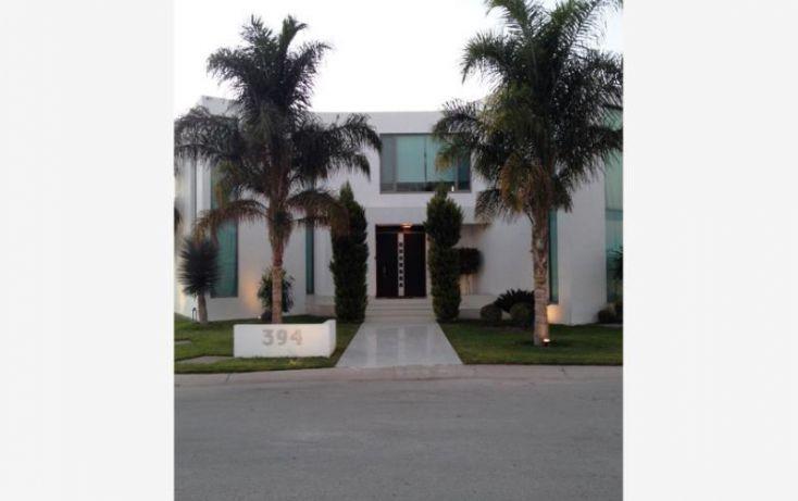 Foto de casa en venta en, el tajito, torreón, coahuila de zaragoza, 1457575 no 25