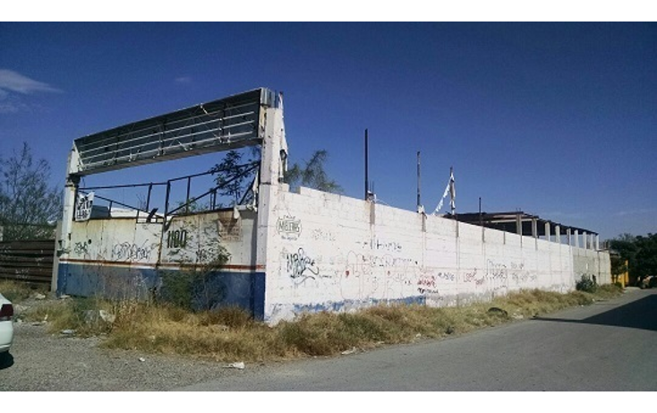 Foto de terreno habitacional en renta en  , el tajito, torre?n, coahuila de zaragoza, 1525853 No. 03