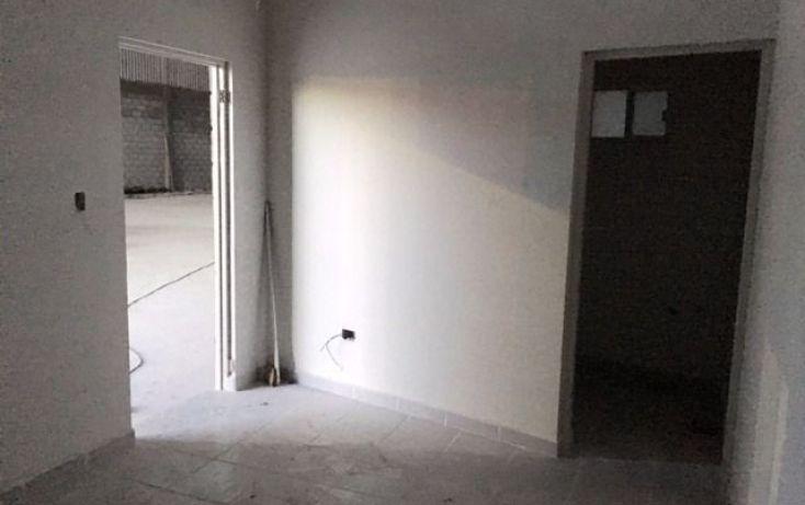 Foto de bodega en renta en, el tajito, torreón, coahuila de zaragoza, 1553184 no 05