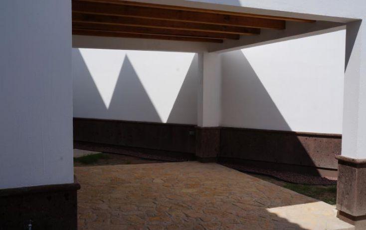 Foto de casa en venta en, el tajito, torreón, coahuila de zaragoza, 1577592 no 02