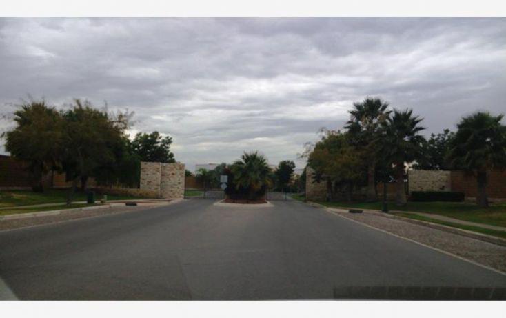Foto de terreno habitacional en venta en, el tajito, torreón, coahuila de zaragoza, 1603386 no 01