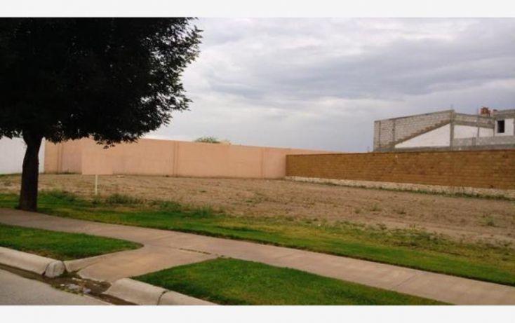 Foto de terreno habitacional en venta en, el tajito, torreón, coahuila de zaragoza, 1603386 no 02