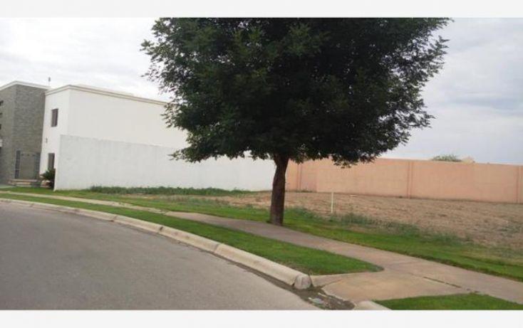 Foto de terreno habitacional en venta en, el tajito, torreón, coahuila de zaragoza, 1603386 no 03