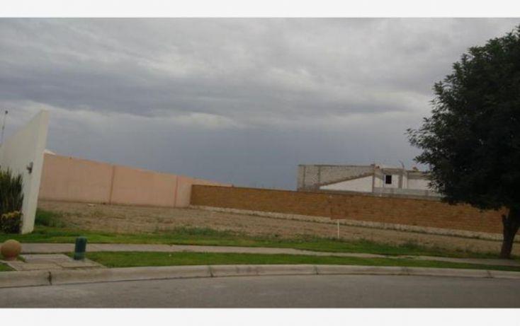 Foto de terreno habitacional en venta en, el tajito, torreón, coahuila de zaragoza, 1603386 no 06