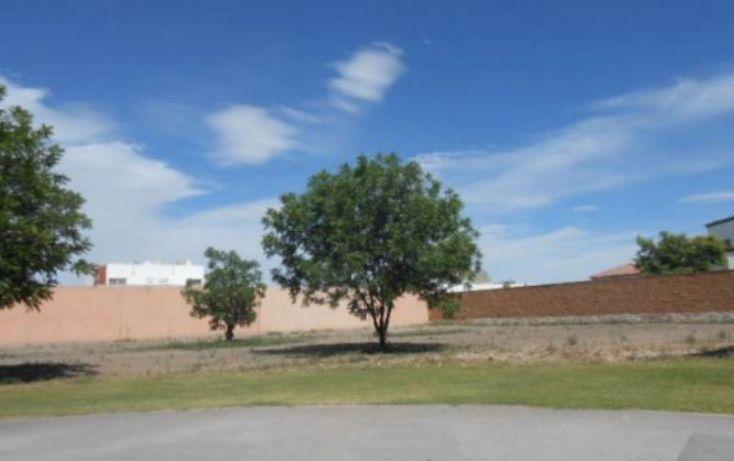 Foto de terreno habitacional en venta en, el tajito, torreón, coahuila de zaragoza, 1613810 no 01