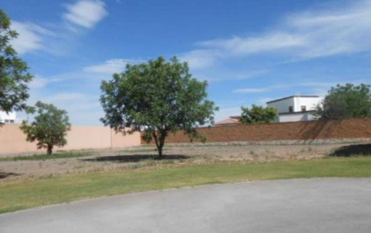 Foto de terreno habitacional en venta en, el tajito, torreón, coahuila de zaragoza, 1613810 no 02