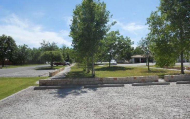 Foto de terreno habitacional en venta en, el tajito, torreón, coahuila de zaragoza, 1613810 no 03