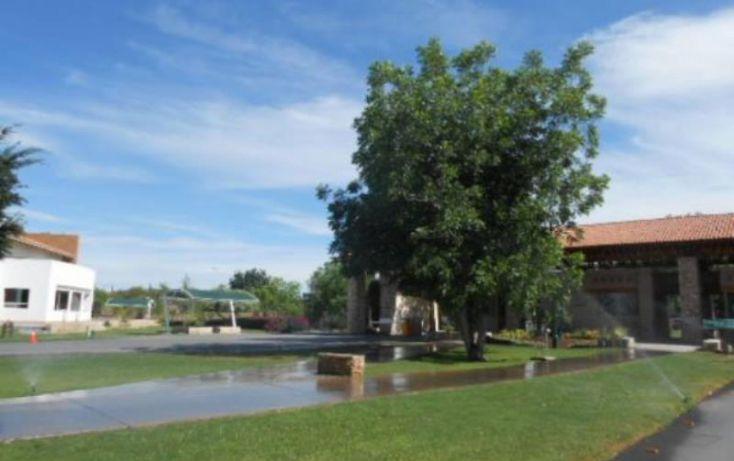Foto de terreno habitacional en venta en, el tajito, torreón, coahuila de zaragoza, 1613810 no 05