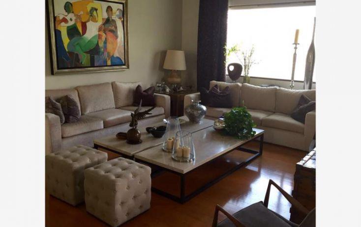 Foto de casa en venta en, el tajito, torreón, coahuila de zaragoza, 1627246 no 04