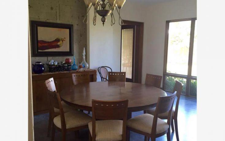 Foto de casa en venta en, el tajito, torreón, coahuila de zaragoza, 1627246 no 05