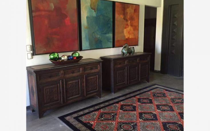 Foto de casa en venta en, el tajito, torreón, coahuila de zaragoza, 1627246 no 07