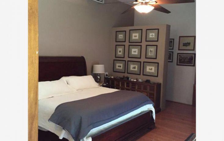 Foto de casa en venta en, el tajito, torreón, coahuila de zaragoza, 1627246 no 08