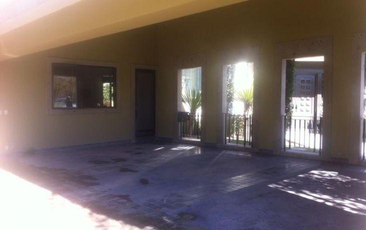 Foto de casa en venta en, el tajito, torreón, coahuila de zaragoza, 1627246 no 09