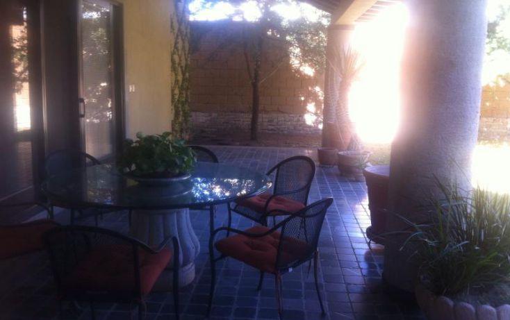 Foto de casa en venta en, el tajito, torreón, coahuila de zaragoza, 1627246 no 10