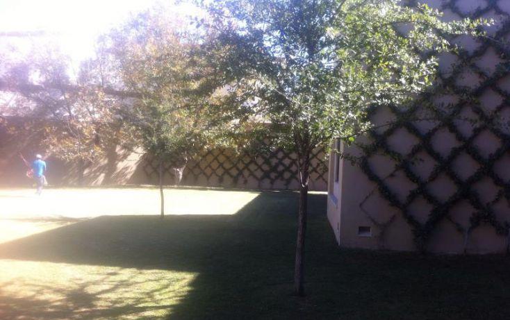 Foto de casa en venta en, el tajito, torreón, coahuila de zaragoza, 1627246 no 13