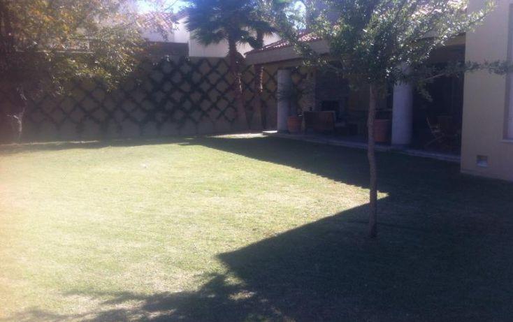 Foto de casa en venta en, el tajito, torreón, coahuila de zaragoza, 1627246 no 14