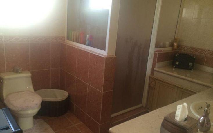 Foto de casa en venta en, el tajito, torreón, coahuila de zaragoza, 1632604 no 07