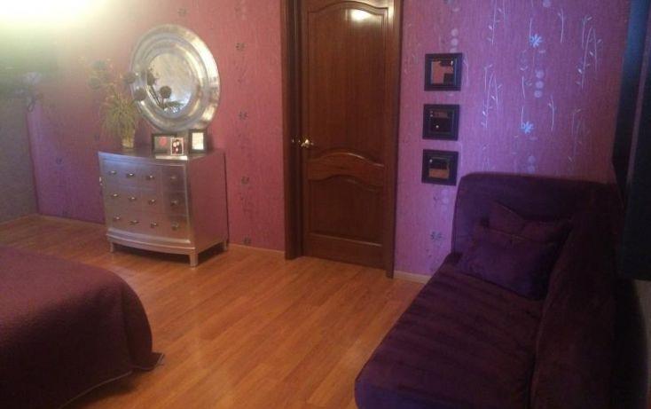 Foto de casa en venta en, el tajito, torreón, coahuila de zaragoza, 1632604 no 08