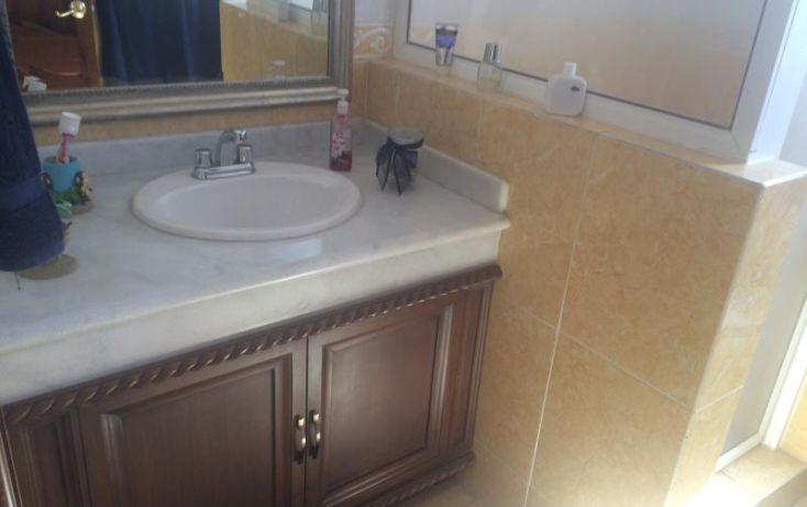 Foto de casa en venta en, el tajito, torreón, coahuila de zaragoza, 1632604 no 09