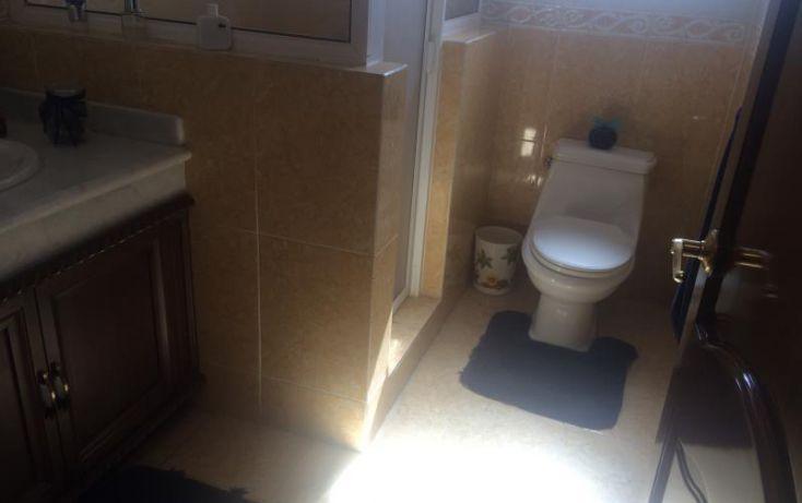 Foto de casa en venta en, el tajito, torreón, coahuila de zaragoza, 1632604 no 11