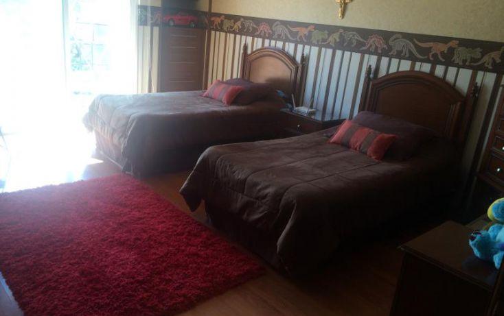 Foto de casa en venta en, el tajito, torreón, coahuila de zaragoza, 1632604 no 12